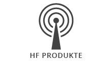 HF Produkte
